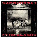 Clash (The) - Sandinista: Triple Vinyl LP
