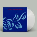 Wedding Present (The) - Tommy: Limited White Vinyl LP
