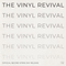 Soundtrack - The Vinyl Revival LP Limited RSD2019