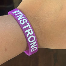Load image into Gallery viewer, #TNStrong Bracelet