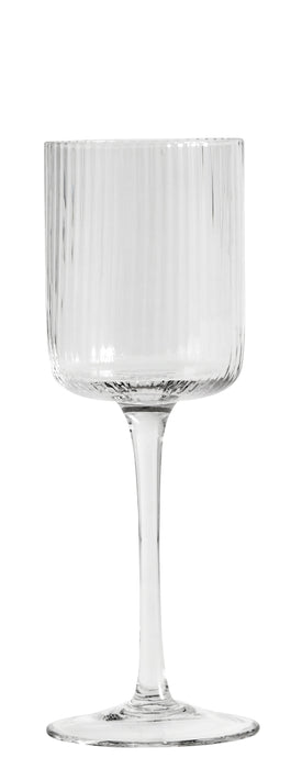 "Verre à vin ""RILLY"""