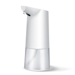 Automatic Touch-Free Soap Dispenser