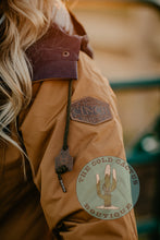 Load image into Gallery viewer, Women's CINCH 'Barn' Jacket (XS & S Only)