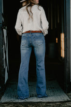 "Load image into Gallery viewer, ""Free Flare"" Jean by CC Company"