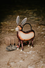Load image into Gallery viewer, Roderick the Donkey Watering Can