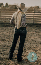 Load image into Gallery viewer, Kimes Ranch Jolene Bootcut