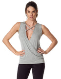 TANK TOP 350 SUNRISE MESCLA - SajKin
