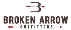 broken arrow outfitters ga