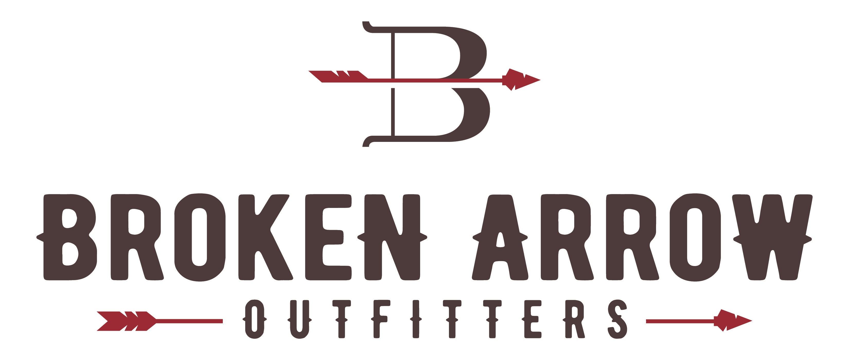 broken arrow outfitters the one stop shop for outdoor families broken arrow outfitters ga broken arrow outfitters the one stop