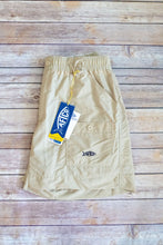 Load image into Gallery viewer, Aftco Original Fishing Short Khaki
