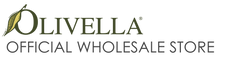 Olivella Wholesale