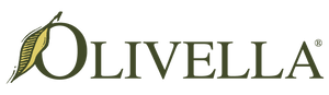 Olivella Wholesale Logo