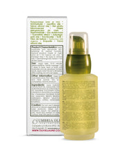 Load image into Gallery viewer, Olivella Moisturizer Oil - Olivella Official Store