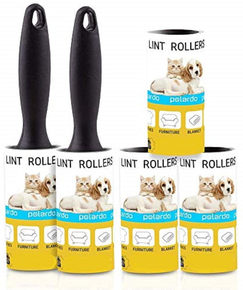 Lint Rollers for Pet