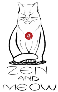 Zen and Meow Retail