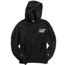 Load image into Gallery viewer, Deluxe Lounge Hoodie