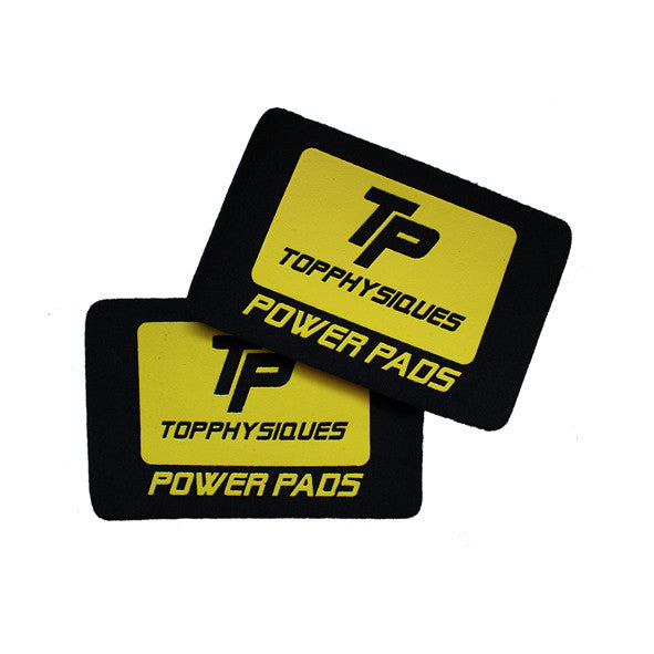 Power Pads