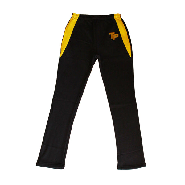 Venom Sweatpants - Yellow