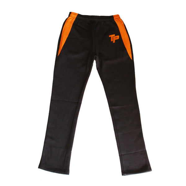 Venom Sweatpants - Orange
