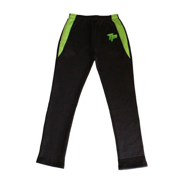 Venom Sweatpants - Green