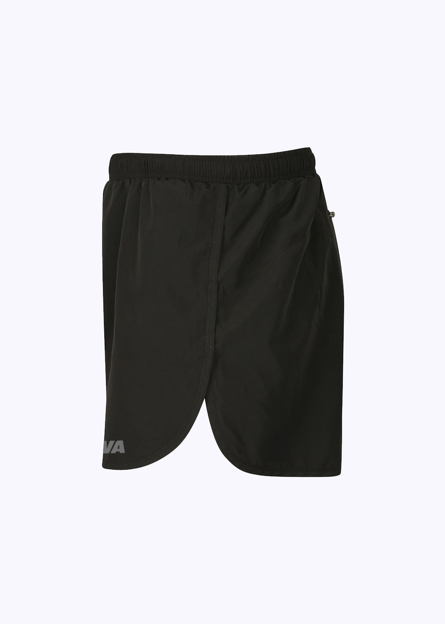 shorts for running and multisports