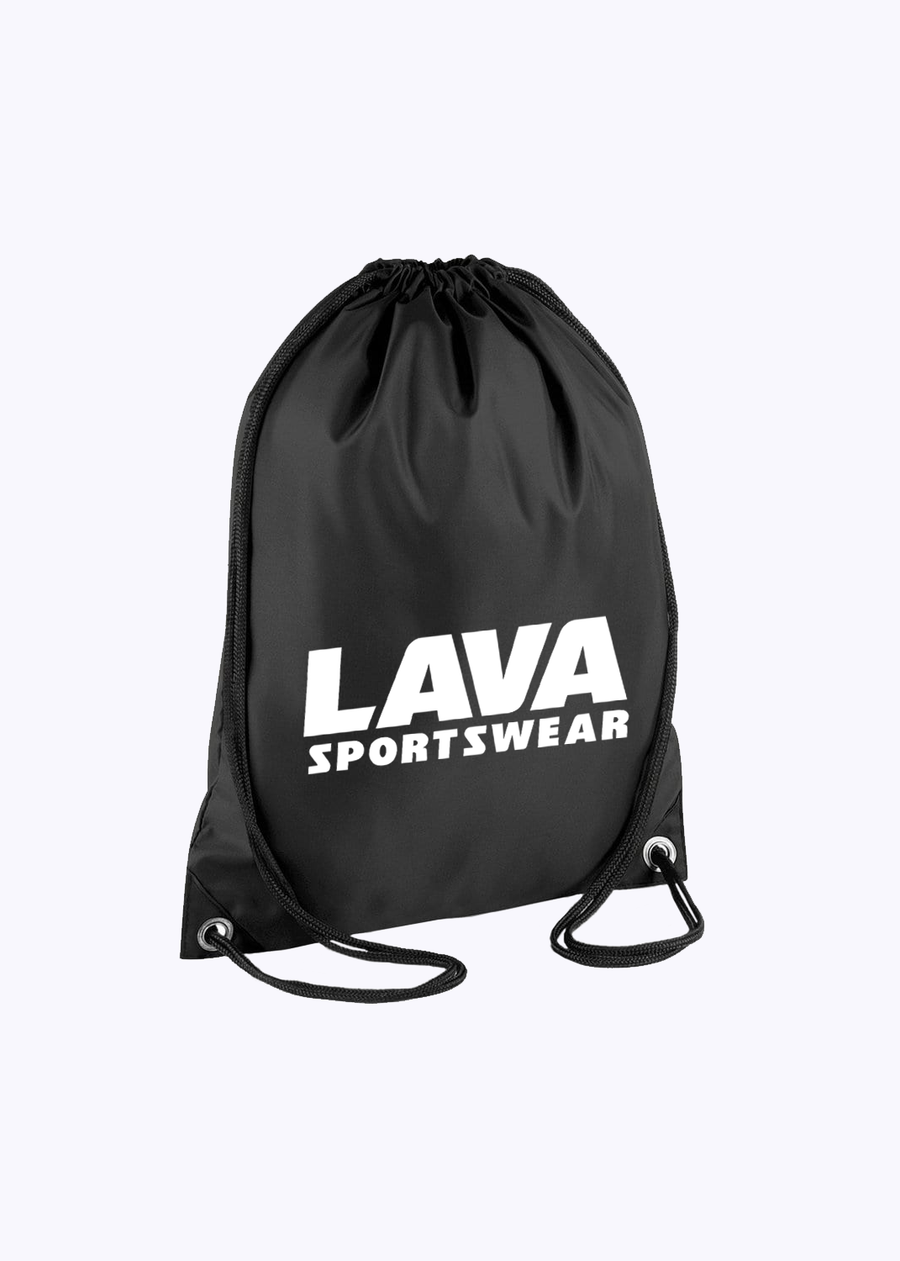 a must have multisport bag
