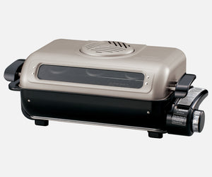 Fish Roaster EF-VPC40