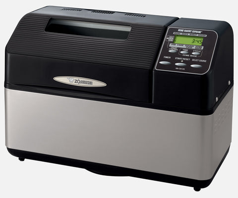 Home Bakery Supreme® Breadmaker BB-CEC20