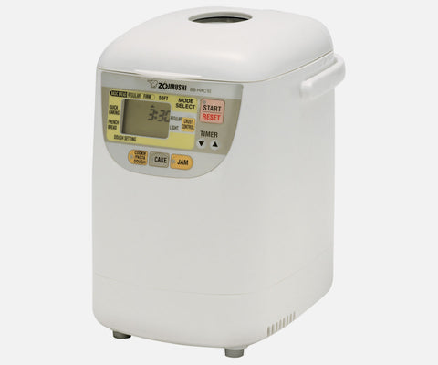 Home Bakery Mini Breadmaker BB-HAC10