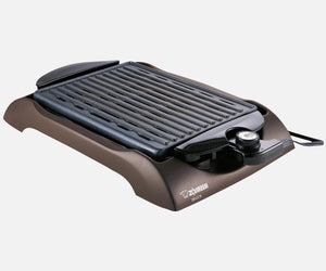 Indoor Electric Grill EB-CC15