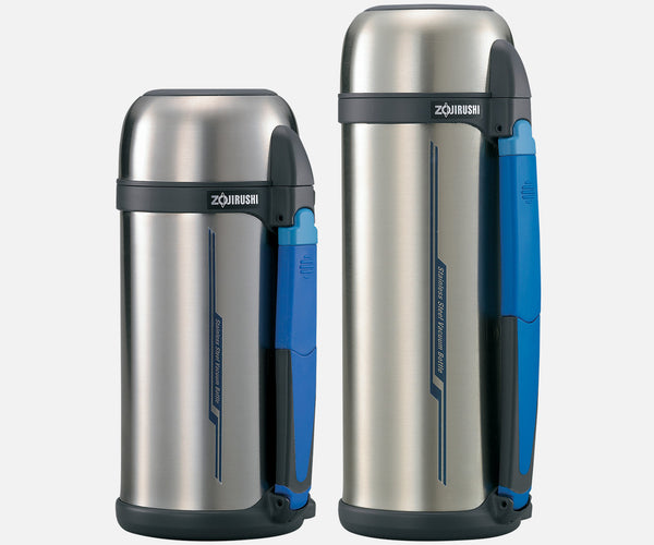 Stainless Bottle SF-CC15/20