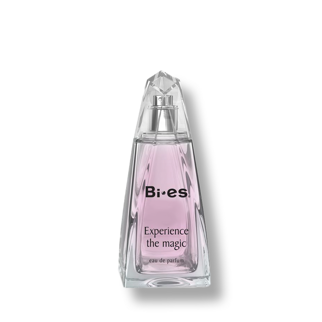 Experience The Magic Eau De Parfum 100ml-Fragrance Wholesale