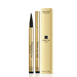 PERFECTIONIST PRO-LINER WATERPROOF-Fragrance Wholesale