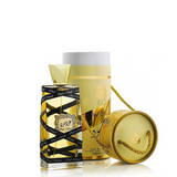 Lattafa Oud Mood Gold Eau De Parfum 100ml UNISEX-Fragrance Wholesale