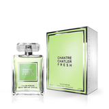 CHATLER Chantre Chatler Fresh Eau De Parfum 100ml-Fragrance Wholesale