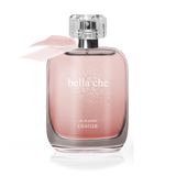 CHATLER Bella Che For Women Eau De Parfum 100ml-Fragrance Wholesale