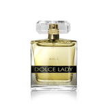 CHATLER Dolce Lady Gold Eau De Parfum 100ml