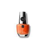 CELEBRITY GEL NAIL POLISH No.134-Fragrance Wholesale