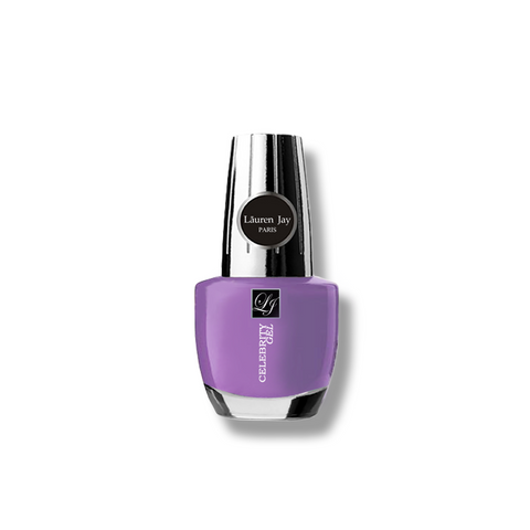 CELEBRITY GEL NAIL POLISH No.135-Fragrance Wholesale