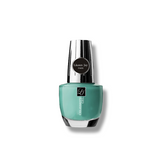 CELEBRITY GEL NAIL POLISH No.136-Fragrance Wholesale