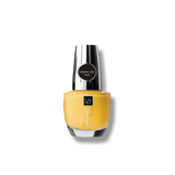 CELEBRITY GEL NAIL POLISH No.132-Fragrance Wholesale