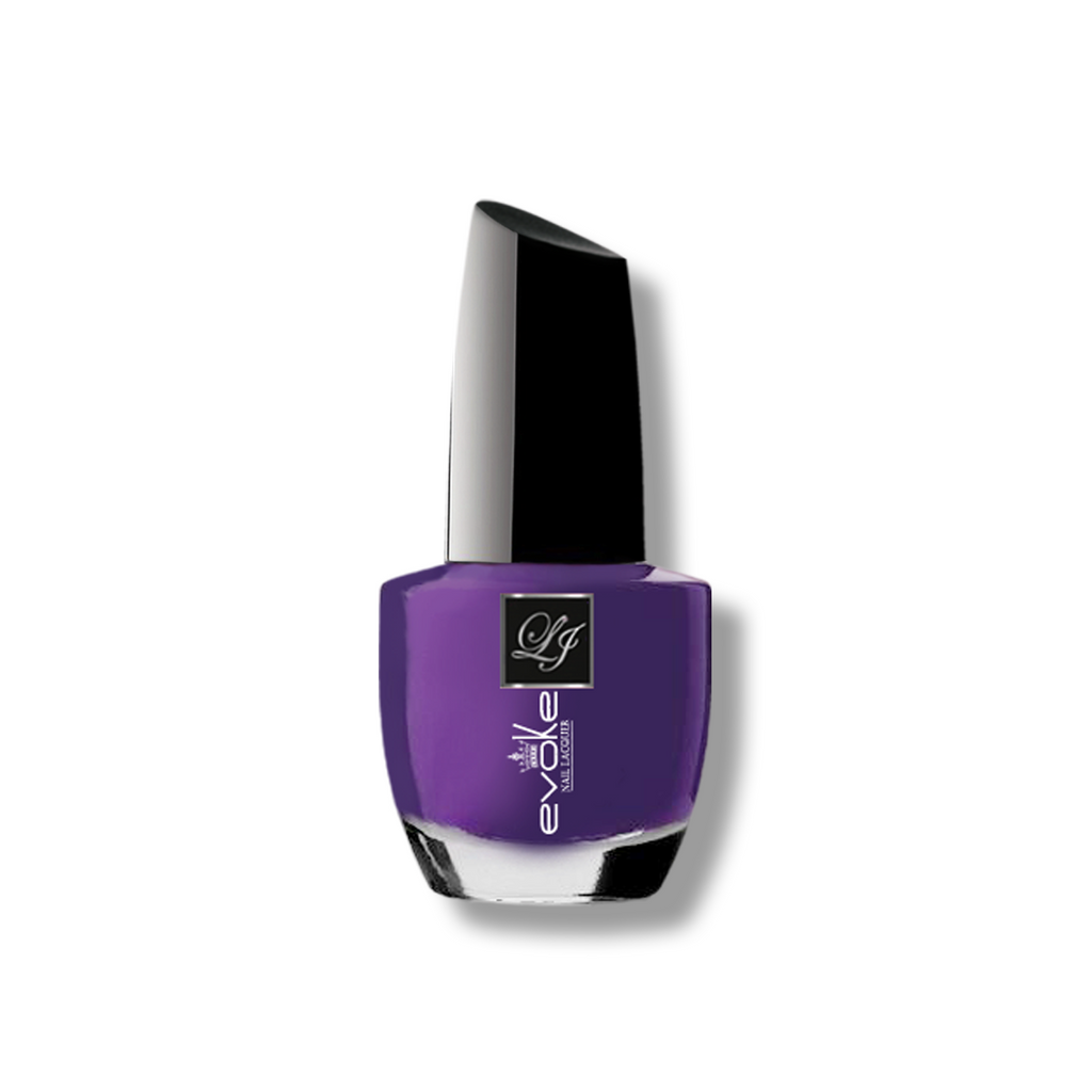 EVOKE NAIL LACQUER No. 24 LAVENDER CRUSH-Fragrance Wholesale