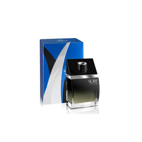MIRADA SURF POUR HOMME 100ML EDP-Fragrance Wholesale