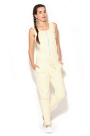 Overall model 48377 Katrus