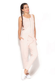 Overall model 48378 Katrus
