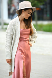 Cardigan model 148544 Lemoniade