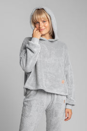 Sweater model 150662 LaLupa