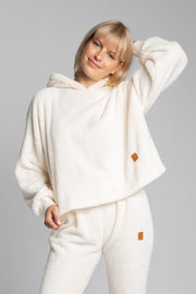 Sweater model 150663 LaLupa