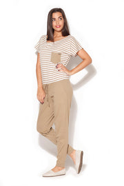 Overall model 43994 Katrus