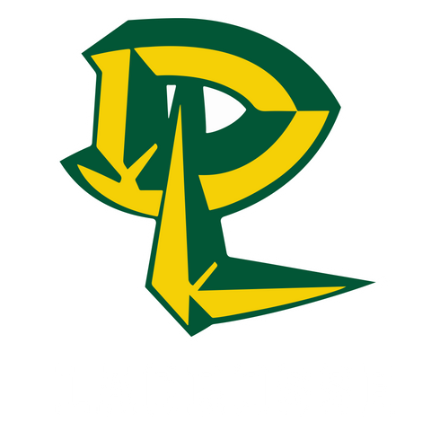Deer Lakes Lacrosse Pittsburgh | Top String Lacrosse